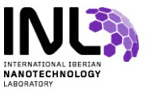 International Iberian Nanotechnology Laboratory (INL)